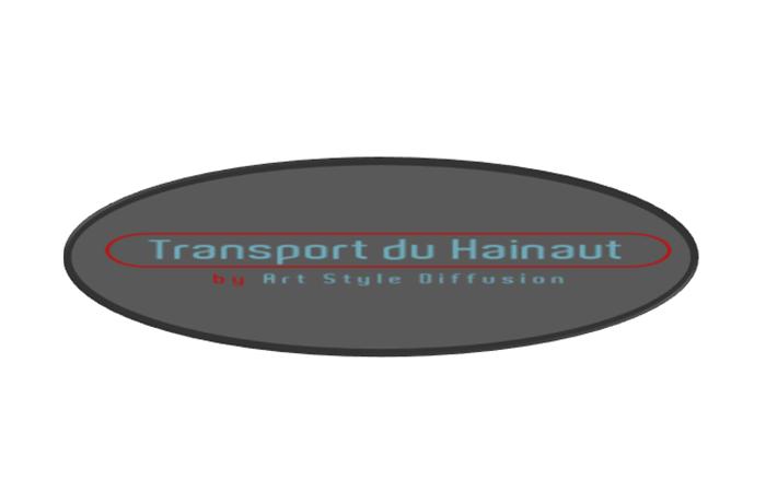 Transport du Hainaut – transport logistique – Hainaut