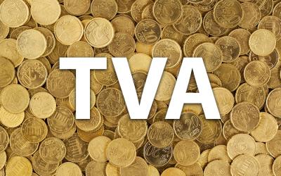Mesures de soutien fiscal Covid-19 : Pas d'acompte TVA en décembre 2020