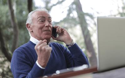 Assurances-pension pour professionnels : Des nouvelles fiches info pour vous aider à comprendre