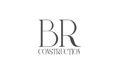 BR Construction – Bâtiment – Perwez