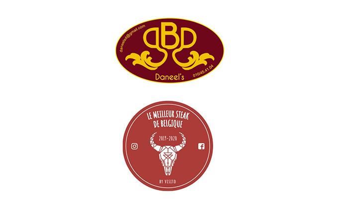 Brasserie Daneel's – Brasserie – 1325 Chaumont Gistoux