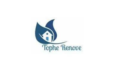 Tophe Renove – Parc et jardin tout travaux intérieur extérieur – 7141 Carnières
