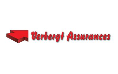 VERBERGT ASSURANCES SPRL – Assurances – 1310 La Hulpe