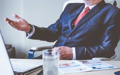 Indépendants et PME : Fini la loi du plus fort !
