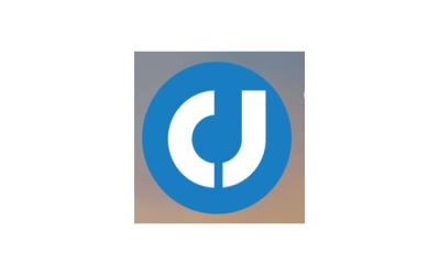 CJTECHNIC – Chauffage & Electricité – 4020 Jupille