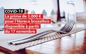 prime cafes restaurant bruxellois disponible novembre