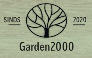 jardinier paysagiste sdi federation bruxelles indépendant