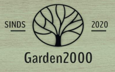 Garden 2000 – jardinage, entretien & conception d'espaces verts – 1840 BRUXELLES