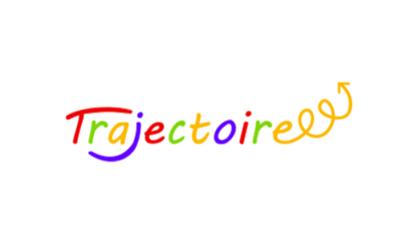 Trajectoire – Paramédical – 7000 Mons