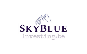 skyblue investing construction bruxelles