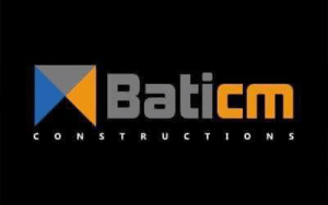 Bati cm construction hainaut sdi federation independant
