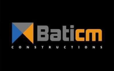 SRL BATI CM CONSTRUCTIONS – bâtiment – 7110 HOUDENG-AIMERIES