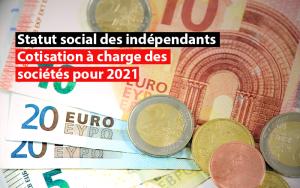 cotisation sociale 2021 sdi federation