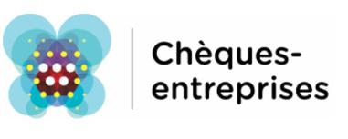 cheques entreprise abiliteam sdi federation