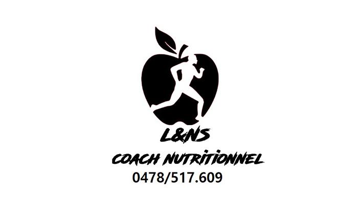 coaching alimentaire sdi federation independant