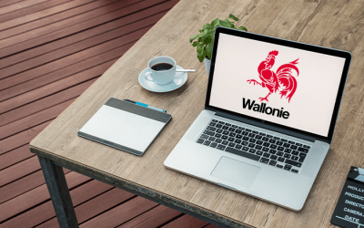 Wallonie : ouverture de la plate-forme pour l'indemnité 13