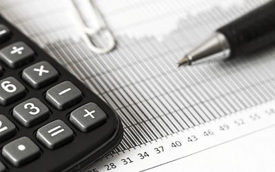 Quand et comment rentrer votre déclaration d'impôts ?