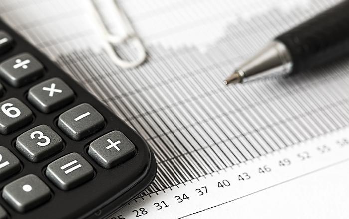 comment remplir sa declaration fiscale