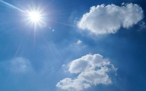 Haute températures au travail sdi federation