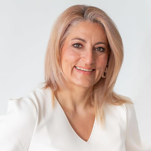 Nathalie Lucchese Easy Partners