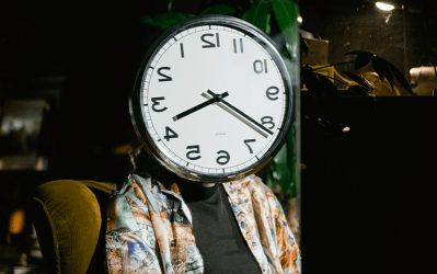 Secteurs essentiels : prolongation de l'exonération des cotisations sociales sur les heures supplémentaires