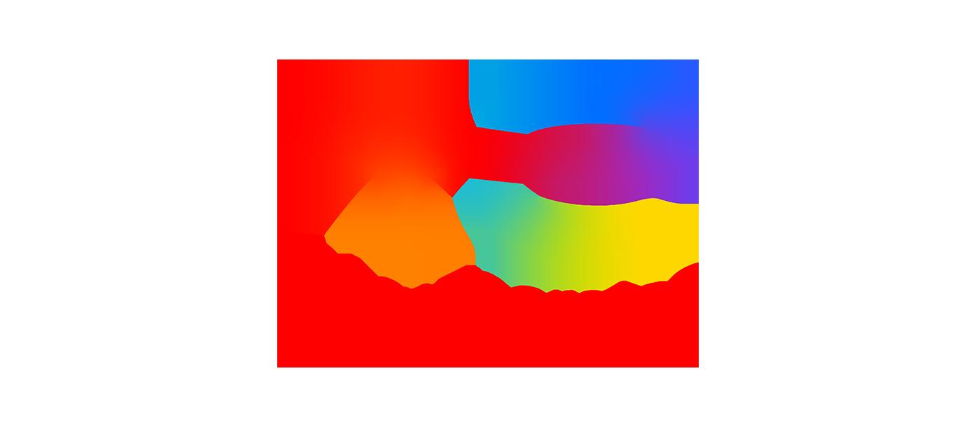 total energies nouveau logo 2021 sdi fédération indépendants