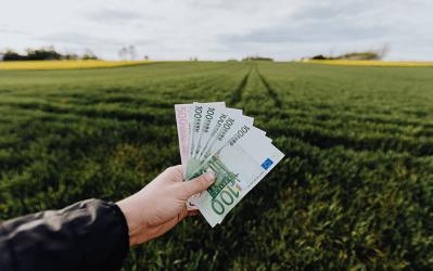Une prime de 500 euros net pour certains indépendants