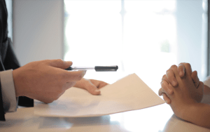 registre de credit aux entreprises sdi federation