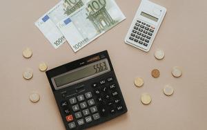 Augmentation de certaines indemnités independant sdi federation