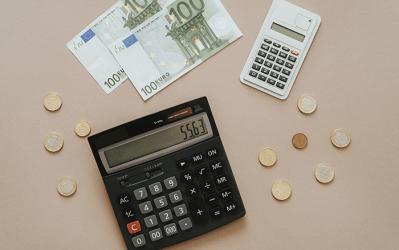 Indépendants : augmentation de certaines  indemnités