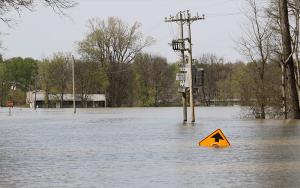 Inondations Votre entreprise a subi des degats que faire sdi federation