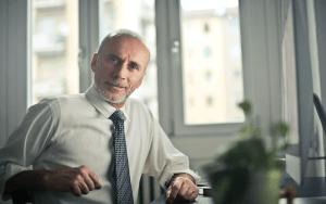 augmentation de la pension independant
