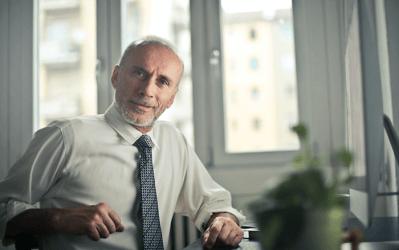Augmentation des pensions des indépendants à partir du 1er juillet 2021