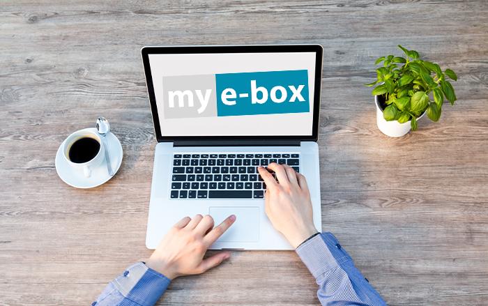 activer votre ebox entreprise