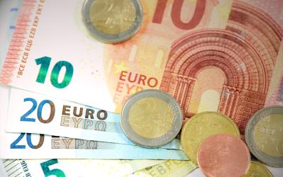 Aides : dynamisez votre entreprise avec le fonds pour les PME