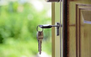 reduction impot en cas de renonciation loyer