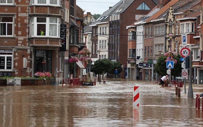 Statut social des indépendant mesures d'aide pour les indépendants touchés par les inondations sdi federation