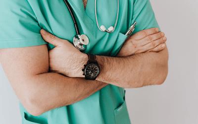 Formations : communication aux professionnels de la santé
