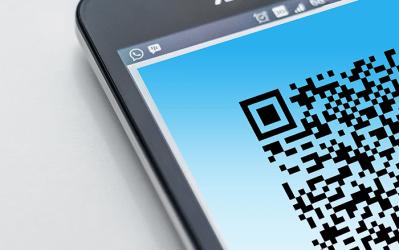 Covid Safe Ticket : bientôt obligatoire en Région bruxelloise
