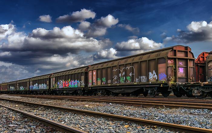 Entreprises ferroviaires de transport international et de fret sdi federation