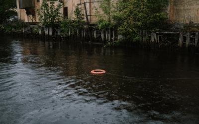 Inondations : la Wallonie mobilise entre 2,3 et 3 milliards pour aider les sinistrés