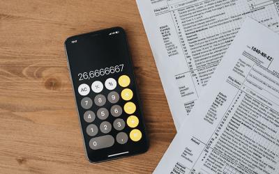 Remboursement de l'ISoc – IPM – INR-Soc : déposez votre déclaration au plus tard le 30 septembre 2021