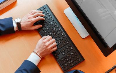 Demander un plan de paiement fiscal Facile et rapide sur le nouveau formulaire électronique de MyMinfin