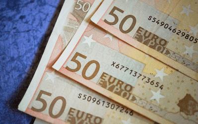 Indépendants lourdement impactés par la crise : paiement de l'indemnité de crise de 500 EUR