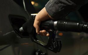 Le SDI réclame la déductibilité intégrale des frais de carburant des indépendants et PME